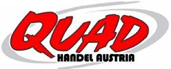 quadhandel-at-Logo.jpg